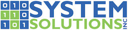 System Solutions Development